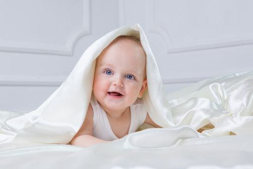 temperatura_din_camera_bebelusului