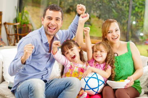 terapie_psiholog_copii_familie