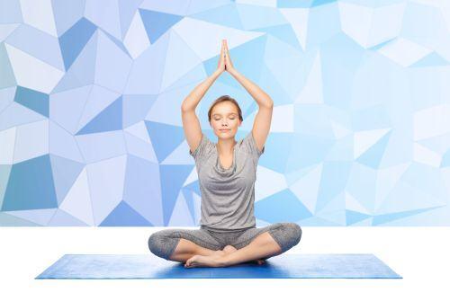 Terapiile alternative in tratarea fertilitatii