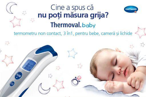 termometru_3_1
