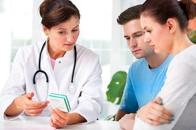Teste de fertilitate in cuplu