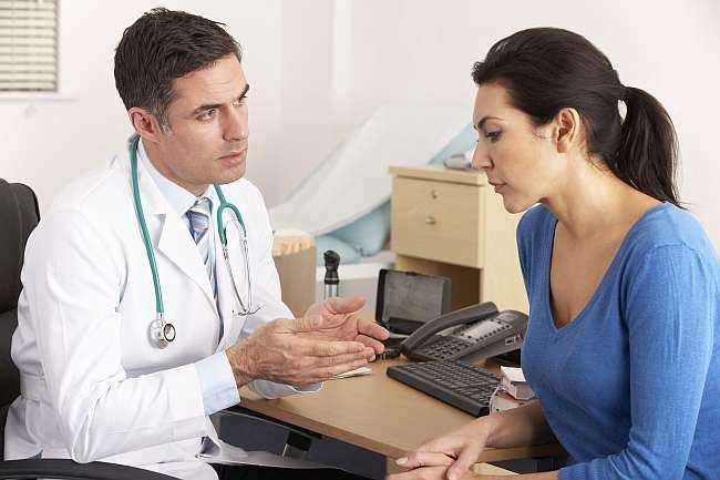 teste_fertilitate_infertilitate_femei