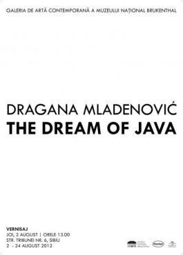 the_dream_of_java