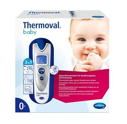 thermoval_baby_termomentru