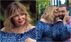 Gina Pistol, probleme de sanatate in ultimul trimestru de sarcina