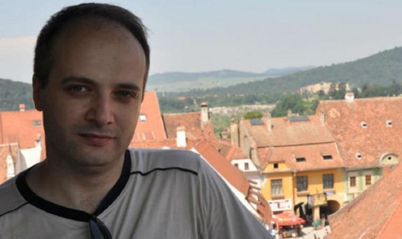 Sotia medicului erou de la Piatra Neamt:
