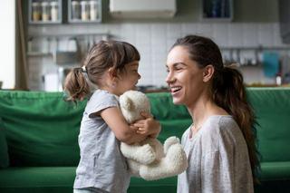Cum percep copiii binele si raul, in functie de varsta