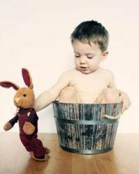Ingrijirea bebelusului, cum faci fata sfaturilor celor din jur?