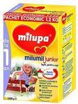 Milumil Junior – lapticul copiilor isteti!
