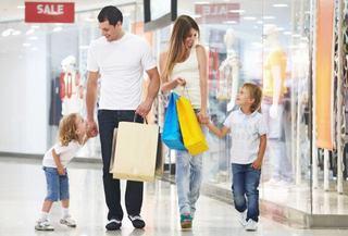 Cum innoiesti garderoba de scoala a copilului cu bani putini? Solutii la indemana ta!