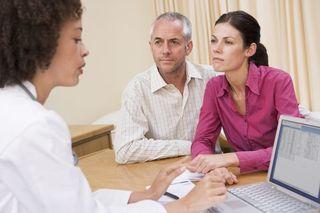 Displazia de col uterin (displazia cervicala)