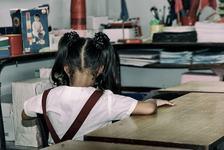 Fobia scolara – ce este, cum o diferentiezi de frica sau respingere si cum poti actiona