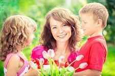 Primavara, anotimpul alergiilor. Ce trebuie sa stie parintii?