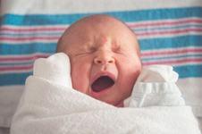 Cele mai periculoase boli pentru copilul tau. 8 dusmani de temut