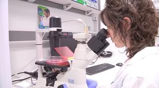 "Romania va testa un medicament inovator pentru COVID-19. "" In cateva luni va fi disponibil"""