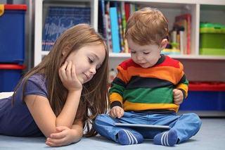 Media Digitala: cum sa o folosesti in beneficiul copilului tau