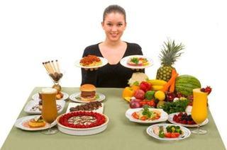Dieta Metabolica dureaza 13 zile si te scapa de 7-10 de kilograme, fara sa te mai ingrasi inapoi