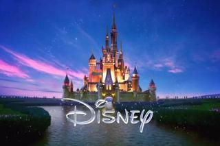 Devine Disney prea mare pentru a esua?