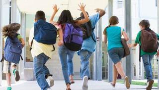 Elevii vor avea doua vacante in plus in anul scolar 2020 - 2021, fata de anul acesta