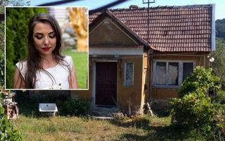 Doctorita din Oradea, libera sa profeseze, desi este banuita ca si-a ucis copilul nascut in secret