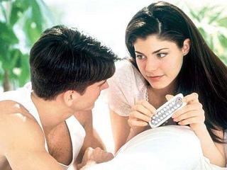 7 mituri despre contraceptie