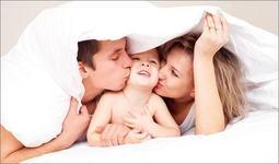 3 motive pentru care e bine sa ai un singur copil
