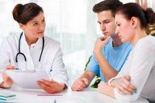 Ce tratament pentru fertilitate vi se potriveste?