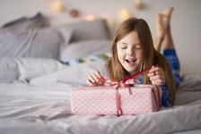 Idei minunate de cadouri pentru copii, care nu sunt jucarii