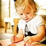 Mituri despre copiii stangaci