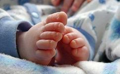 Gripa 2020. Inca un bebelus s-a stins din viata din cauza gripei