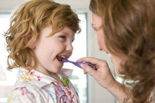 Invata copilul despre igiena. Ce trebuie sa stie?