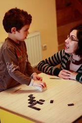 Autismul poate fi invins!