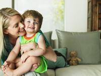 11 lucruri pe care ai fi vrut sa le stii despre ce inseamna sa fii mama casnica