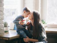 Cum sa te pregatesti corespunzator pentru rolul de parinte
