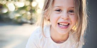 20 de lucruri pe care numai mamele copiilor de 4 ani le stiu