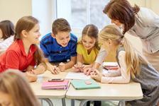 Educatia financiara in scoli: De ce este necesara pentru copiii nostri?