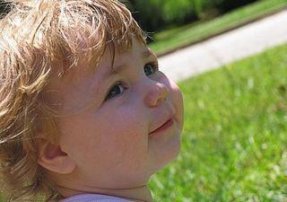 Semne ingrijoratoare in dezvoltarea comunicarii la copilul de 1-2 ani