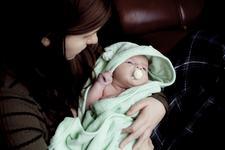 Ce rol joaca suzeta in dezvoltarea emotionala a bebelusului?