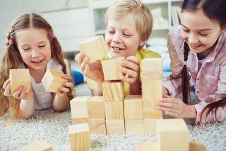 8 trucuri pentru intalniri de joaca reusite