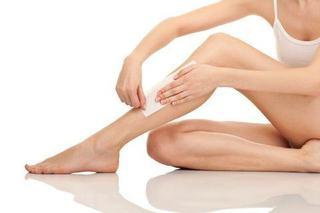 Ingrijirea pielii dupa epilare