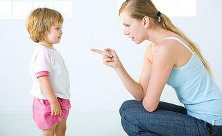 Importanta incurajarilor in educatia copiilor