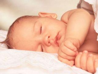 8 secrete despre bebelusi