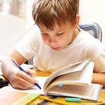 Instrumentele de scris pentru copii
