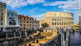5 capitale europene perfecte pentru un city-break dupa pandemie