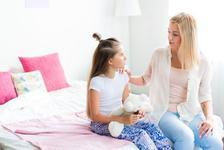 Cum sa corectezi comportamentul urat al copilului prin disciplina pozitiva