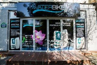 Mobilitate, sanatate, relaxare cu WaterBike