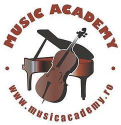 Music Academy: pregatire muzicala de exceptie pentru copii