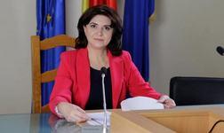 """Ministrul Educatiei, despre redeschiderea scolilor: """"Anul scolar se poate prelungi"""""""