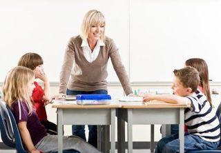Cum ne educam copiii pentru a le asigura un viitor mai bun