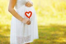 6 mituri despre miscarile bebelusului in burtica